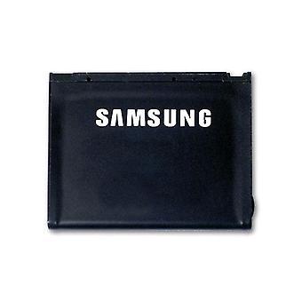 OEM Samsung SGH-D807 SGH-D806 Štandardná batéria (AB503445AAB)