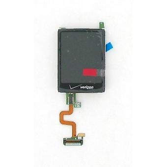 Módulo del LCD del reemplazo del OEM Samsung SCH-U340