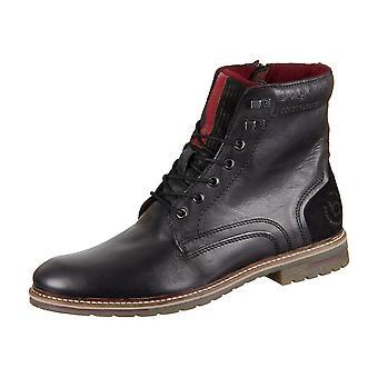 Bugatti Ringo 321618334114 universal all year men shoes