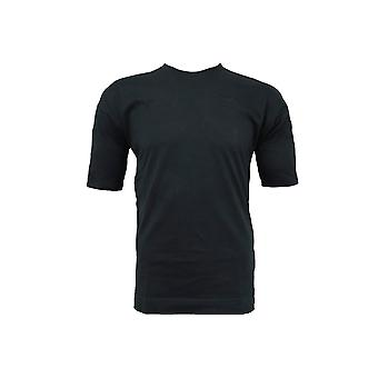 adidas Shadow Tones Tee CE7110 Mens T-Shirt