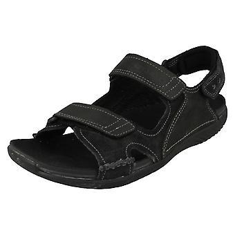 Mens Merrel Baskduo Sandale