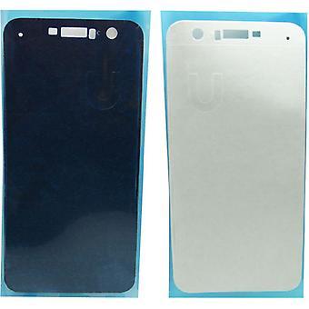 Display Front Klebefolie Kleber Glue Sticker für HTC U11 LCD Reparatur Ersatz