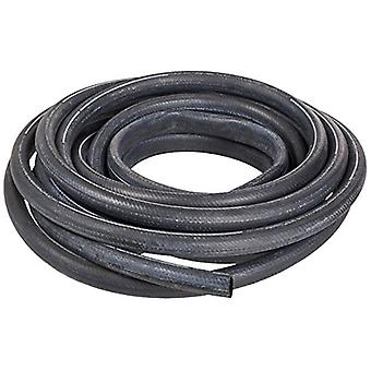 Gates 28413 Molded Bypass Heater Hose