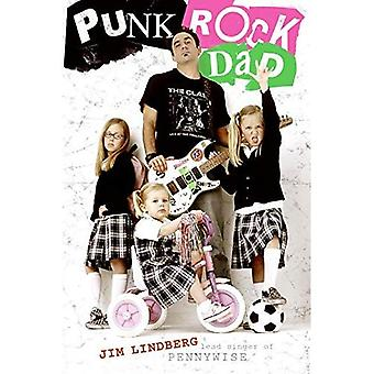 Punk Rock Dad: No hay reglas, solo reales