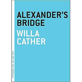 Pont d'Alexandre