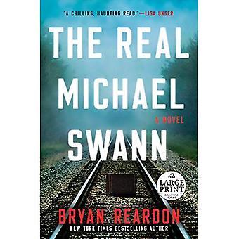 Le véritable Swann de Michael