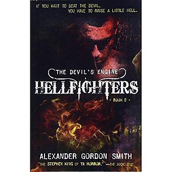 Hellfighters (Devils motor)