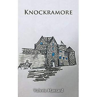 Knockramore