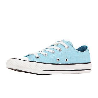 Converse CT HI Neon 136583C uniwersalne przez cały rok buty damskie