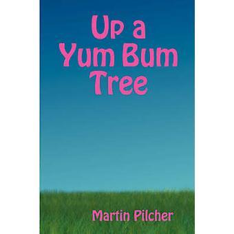 Góry drzewo Yum Bum przez Pilcher & Martin
