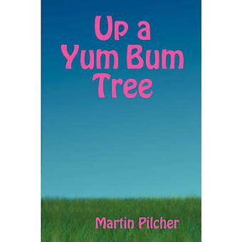 Un árbol de Yum Bum por Pilcher y Martin