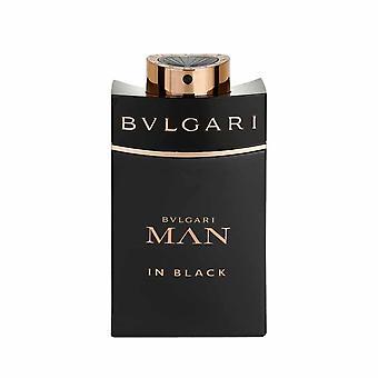 Bvlgari Man In Black Eau de Parfum Spray 60ml