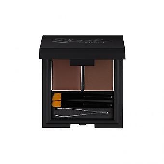 Elegant Brow Kit ~ lys