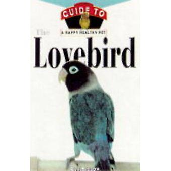 The Lovebird by Pamela L. Higdon - 9780876054307 Book