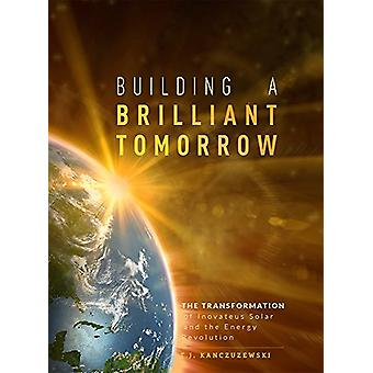 Building a Brilliant Tomorrow - The Transformation of Inovateus Solar