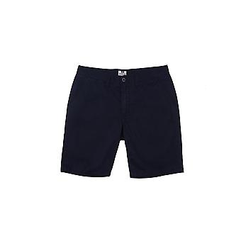 WEEKEND DADER Ivan Chino Shorts