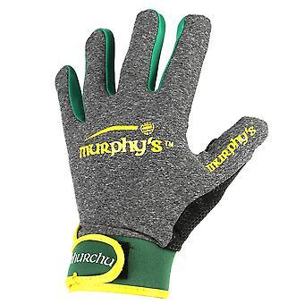 Murphy ' s Gaelic fotbolls handskar