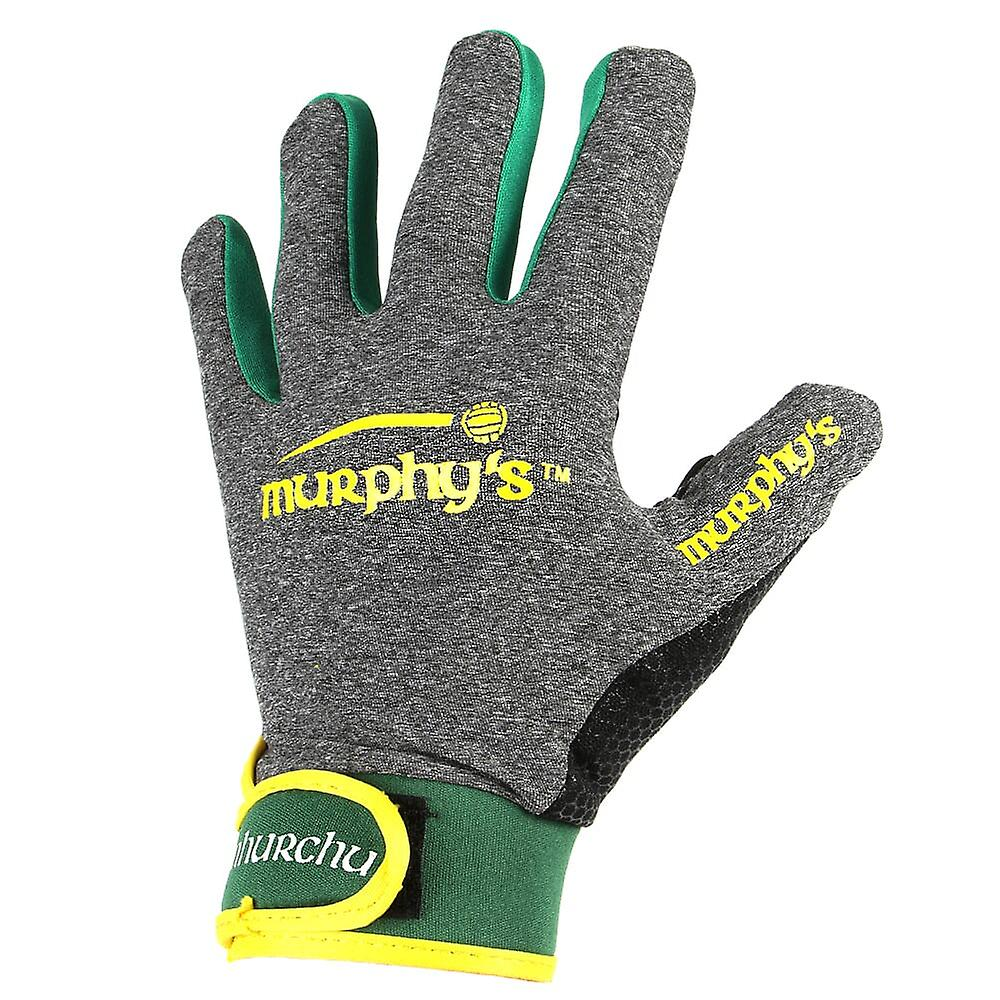 Murphy's Gaelic Football Gloves