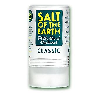 A. Vogel Salt of the Earth Deodorant 90g (55520)