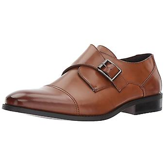 Unlisted by Kenneth Cole Men's Unlisted Design 30134 Loafer