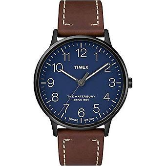 Timex ساعة رجل المرجع. TW2R25700