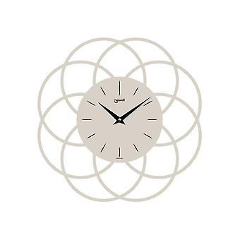 Wall Clock Lowell - 05782T