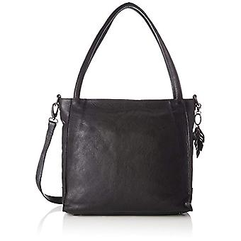 Legend Rock - Black Women's Tote Bags (Schwarz) 9x32x34 cm (B x H T)