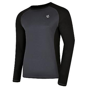 Dare 2B menns Exchange Thermal base Layer Top