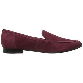 Amazon Brand - 206 Collective Women's Leona Slip-on Loafer