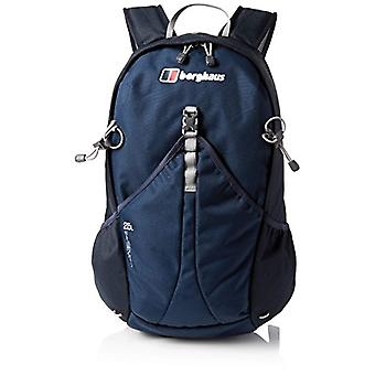 berghaus Twenty4sevenplus 25 Litre - Unisex backpack ? Adult - Eclipse - 25L