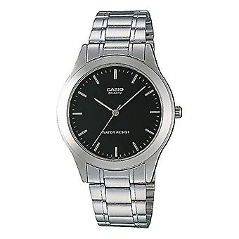 Casio Clock Man Ref. MTP1128A-1AX