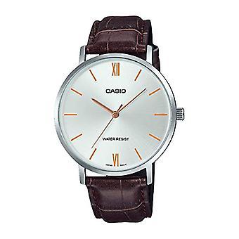 Casio Uhr Mann Ref. MTP-VT01L-7B2UDF (A1618)