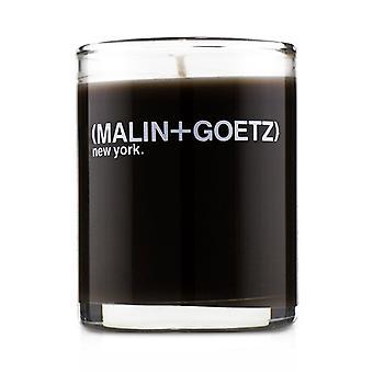 Malin+goetz Scented Votive Candle - Dark Rum - 67g/2.35oz