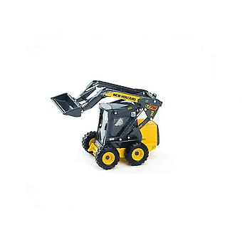 ROS 00199 New Holland L175 Skid Loader 1:50