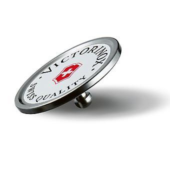 Victorinox Golftool Ballmarker - spare voor Victorinox golf gereedschap - één item
