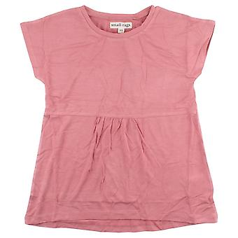 Small Rags Girls T-Shirt Gerda
