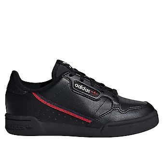 Adidas Continental 80 C G28214 univerzálne celoročné deti topánky