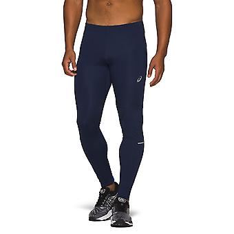 ASICS Race Running Tights - SS20
