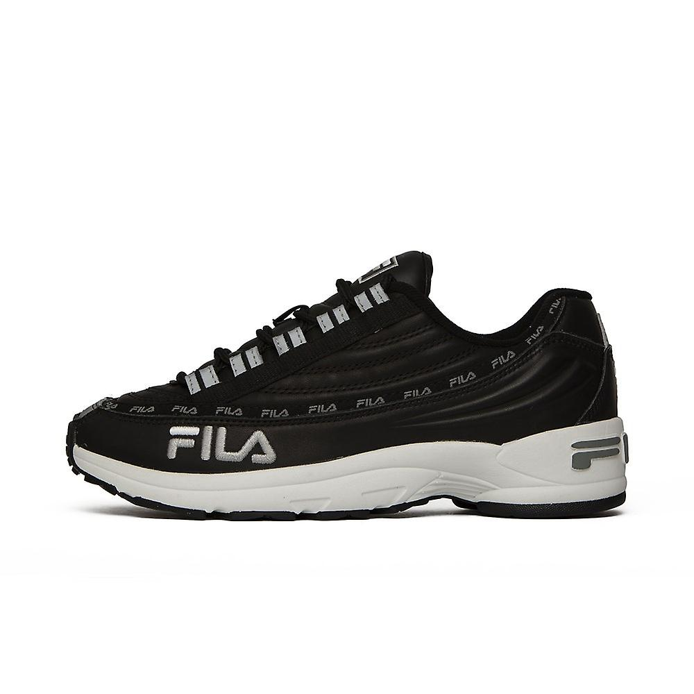 Fila Wmn Dragster 101059625Y universal all year women shoes 40wCn