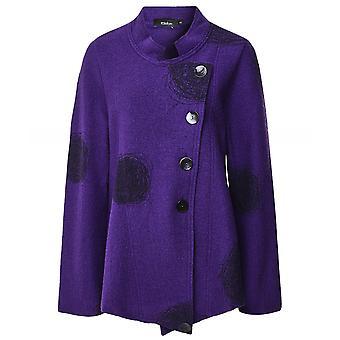 Ralston Totta Wool Jacket