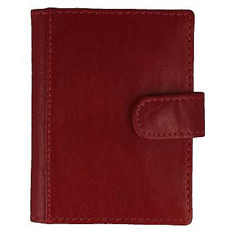 Ladies Charles Smith Card Holder 631002