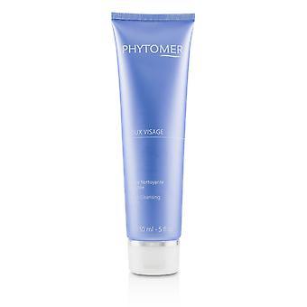 Doux Visage Velvet Rengöring Cream 150ml/5oz