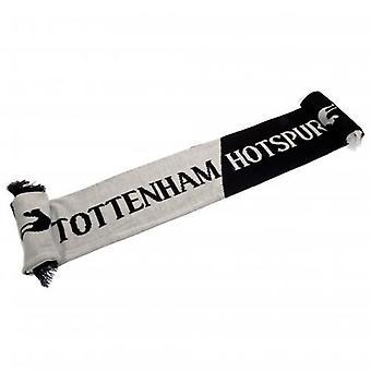 Tottenham Hotspur szalik VT