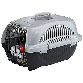Ferplast Transportbox Atlas Deluxe 10 (Honden , Vervoer en reizen , Transportkooien)