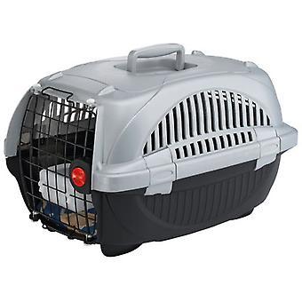 Ferplast Carrier Atlas Deluxe (Dogs , Transport & Travel , Transport Carriers)