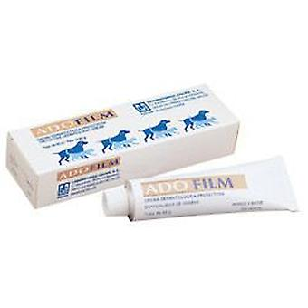Calier Ado Film 60g (Dogs , Grooming & Wellbeing , Paw Care)