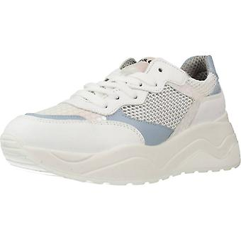 Igi&co Sport / Sneakers 5168000 Color Bianco