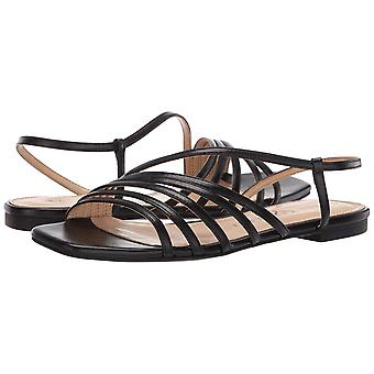 Katy Perry Women's The Pearla