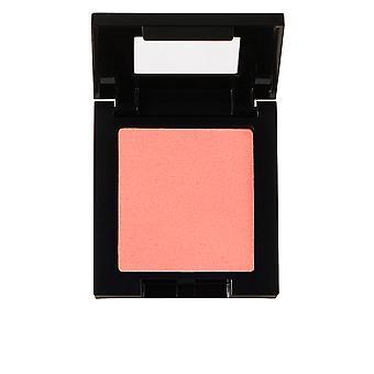 Maybelline fit me! Blush #55-Berry 5 GR pre ženy