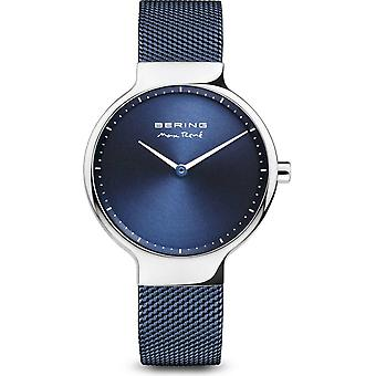 Bering-Wristwatch-Women-15531-307-Max René